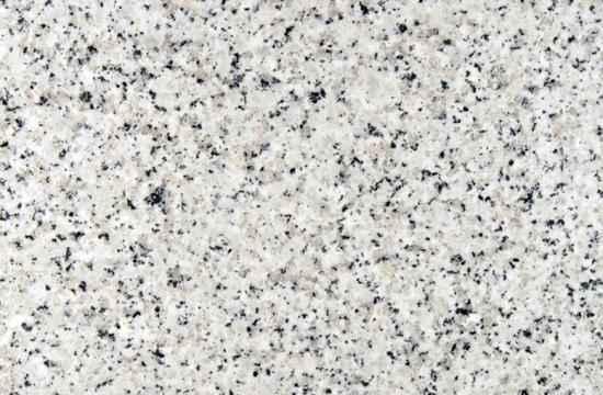Weisser Granit materialen orio antonini